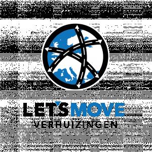 Lets Move Verhuizingen.jpg