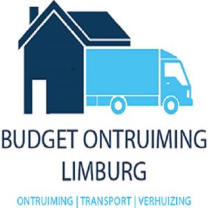Budget Ontruiming Limburg.jpg