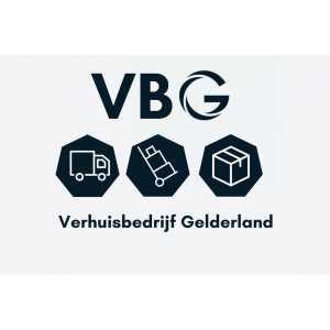 VBG | Verhuisbedrijf Arnhem, Apeldoorn, Doetinchem en omstreken.jpg