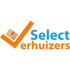 Select Verhuizers.jpg