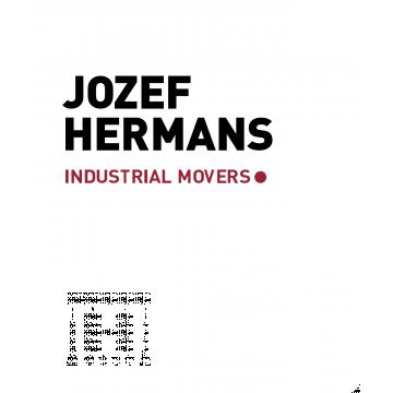Jozef Hermans Holding B.V..jpg