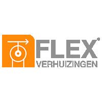 Flex Verhuizingen.jpg