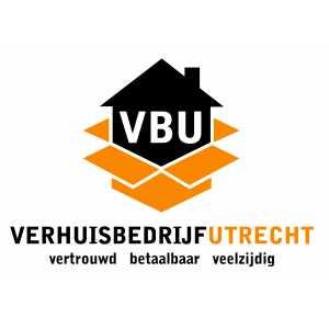 Verhuisbedrijf Utrecht VBU.jpg