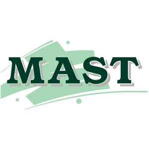 International Moving and Transport Company Mast.jpg
