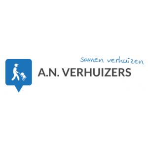 A. N. Movers.jpg