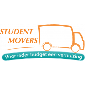 Student Movers - Den Bosch.jpg