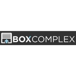 Boxcomplex Den Bosch - Garageboxen.jpg