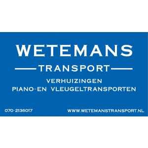 Wetemans Transport BV.jpg