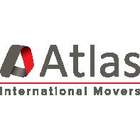 Atlas International Movers.jpg