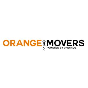 verhuisbedrijf_Eemnes_OrangeMovers_1.jpg