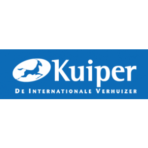 Kuiper The International Mover B.V..jpg