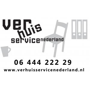Verhuisservice Nederland Verhuisbedrijf ( Particulieren Studenten Senioren & Bedrijven ).jpg