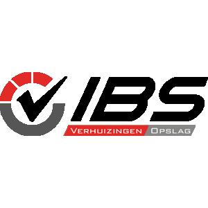 verhuisbedrijf_Spanbroek_IBS Verhuizingen & Opslag_1.jpg