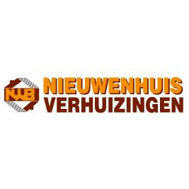 Nieuwenhuis Verhuizingen.jpg