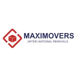 MaxiMovers B.V..jpg