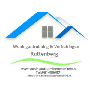 verhuisbedrijf_Soest_Erkende  Woningontruiming Ruttenberg Soest_1.jpg