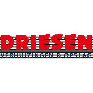 verhuisbedrijf_Emmeloord_Driesen verhuizingen & opslag Emmeloord_1.jpg