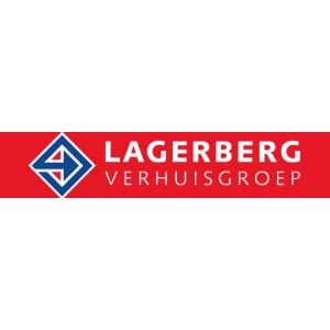 Lagerberg Verhuisgroep.jpg