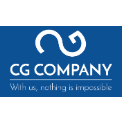CG Company Transport & Verhuisservice.jpg