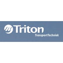 Triton Transport Techniek BV.jpg