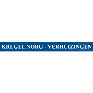 Kregel Norg.jpg
