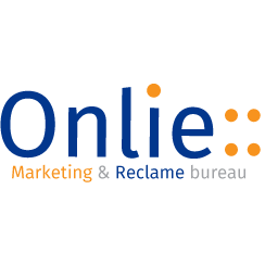 Onlie Internet Marketing.jpg