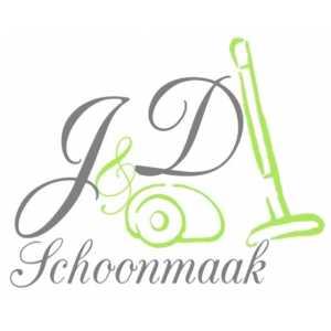 J&D Schoonmaak.jpg