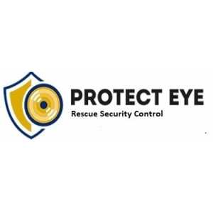 Protect Eye Nederland (Rescue Security Control).jpg