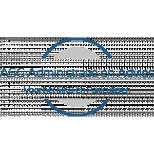 ASG Administratie en Advies.jpg