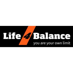 Life4balance Personal Training & Lifestyle Coach.jpg