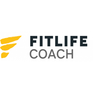 Fitlife Coach.jpg