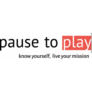 Pause to Play - Life & Loopbaancoaching Leiden.jpg