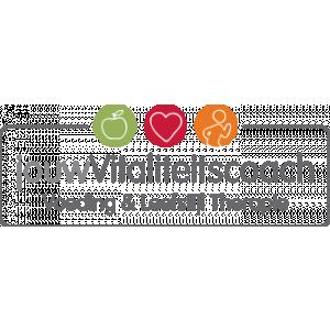 JouwVitaliteitsCoach.nl Praktijk Voor Orthomoleculaire Therapie, Leefstijlcoaching, Hormoonbalans & Voedingsbegeleiding. Vitaliteitscoach Annick Adriaansz.jpg