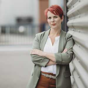 Tamara Strijk Coaching - De MannenCoach.jpg