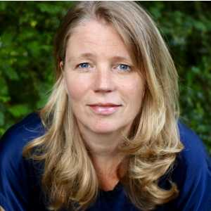 coaching_Zeist_Centrum Heartwork   Caroline van Lankveld   Coach, Therapeut, Mindfulness en Compassie Trainer_1.jpg