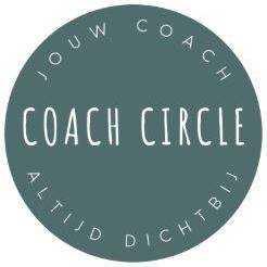 Coach Circle.jpg