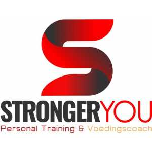 Stronger YOU Personal Trainer & Voedingscoach.jpg