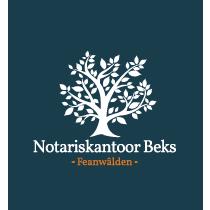notaris_Feanwalden_Notariskantoor Beks_1.jpg