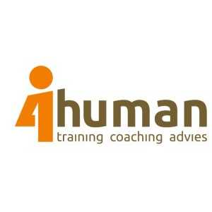 4Human Training, Coaching & Advies.jpg