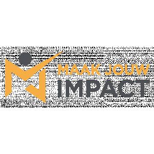Maak Jouw Impact B.V..jpg
