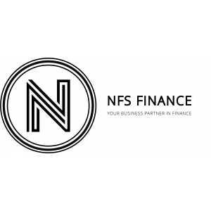 NFS Finance.jpg