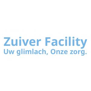Zuiver Facility B.V..jpg