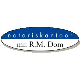 Notariskantoor Mr R M Dom.jpg