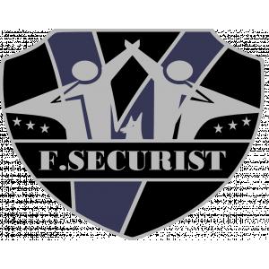 F-Securist.jpg