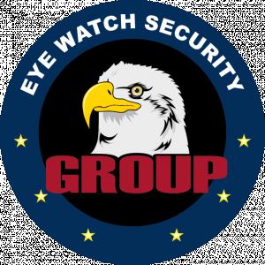 beveiliging_Venray_Eye Watch Security Group BV_1.jpg