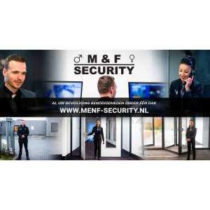 beveiliging_Hoogezand_M & F Security_1.jpg