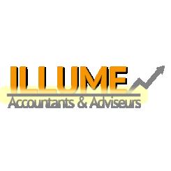 Illume Accountants & Adviseurs .jpg