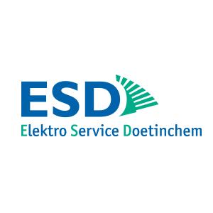 Elektro Service Doetinchem B.V..jpg