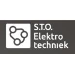 S.T.O. elektrotechniek.jpg