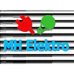 elektricien_Overdinkel_MH Elektro_1.jpg